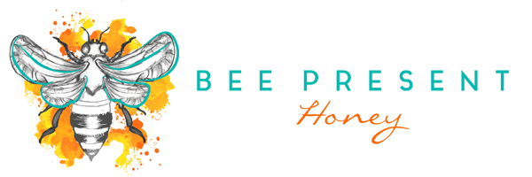 Beekeeping and Natural Honey Products